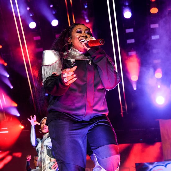 Missy Elliott to Receive Video Vanguard Award at 2019 VMAs