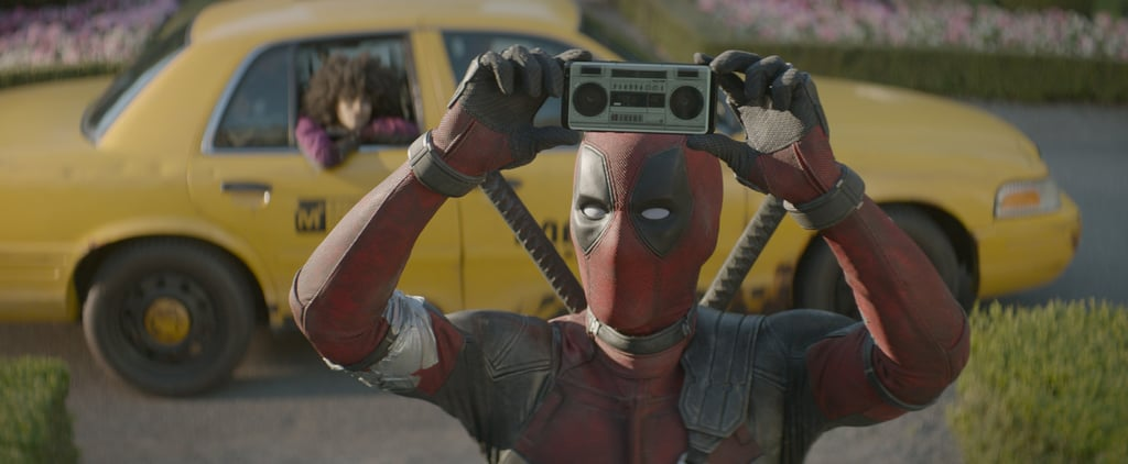 How Is Deadpool Connected to the Avengers?