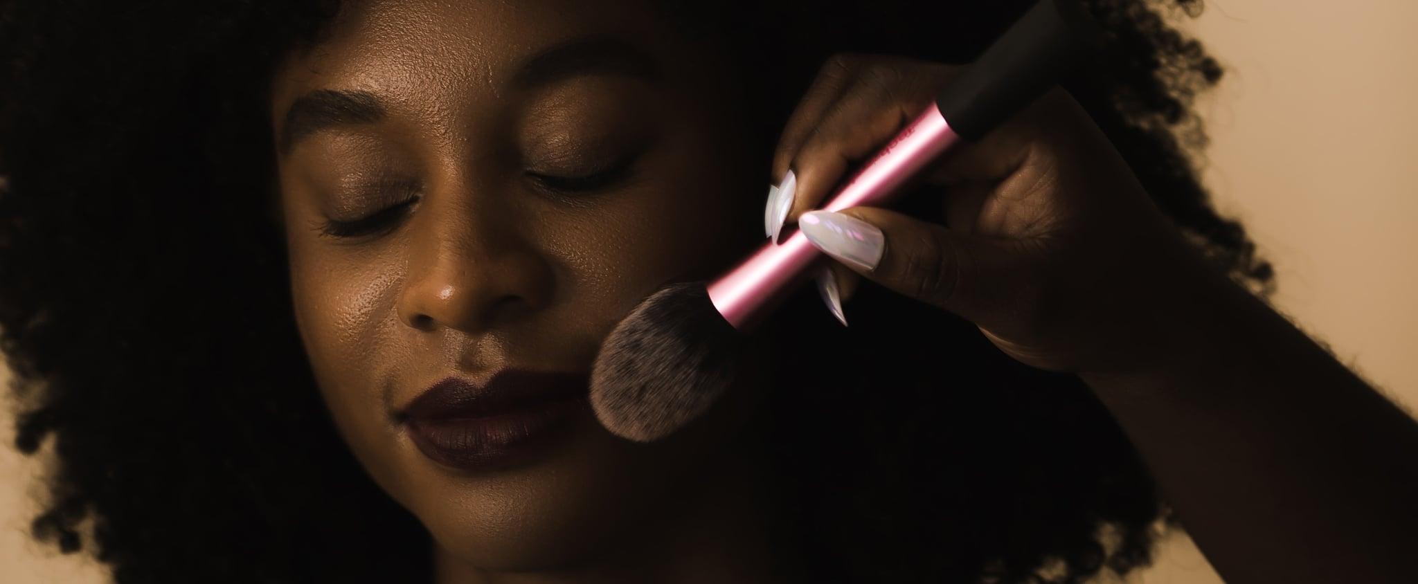 BLK + GRN Black-Owned Natural Beauty Brands Shop