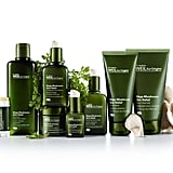 Dr. Andrew Weil For Origins Mega-Mushroom Skin Relief Collection