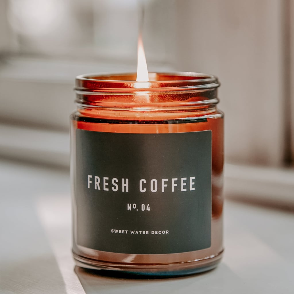 Mother's Day Coffee Gifts
