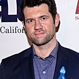 Billy Eichner: Sept. 18