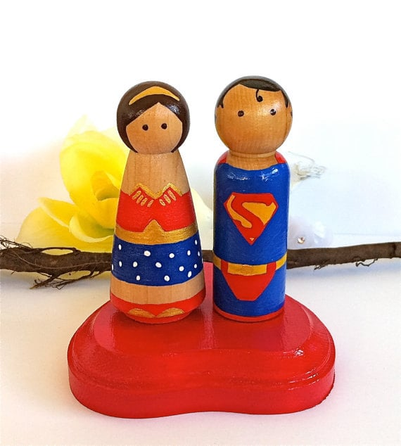 superhero wedding cake toppers australia superman and cake toppers 65 20610