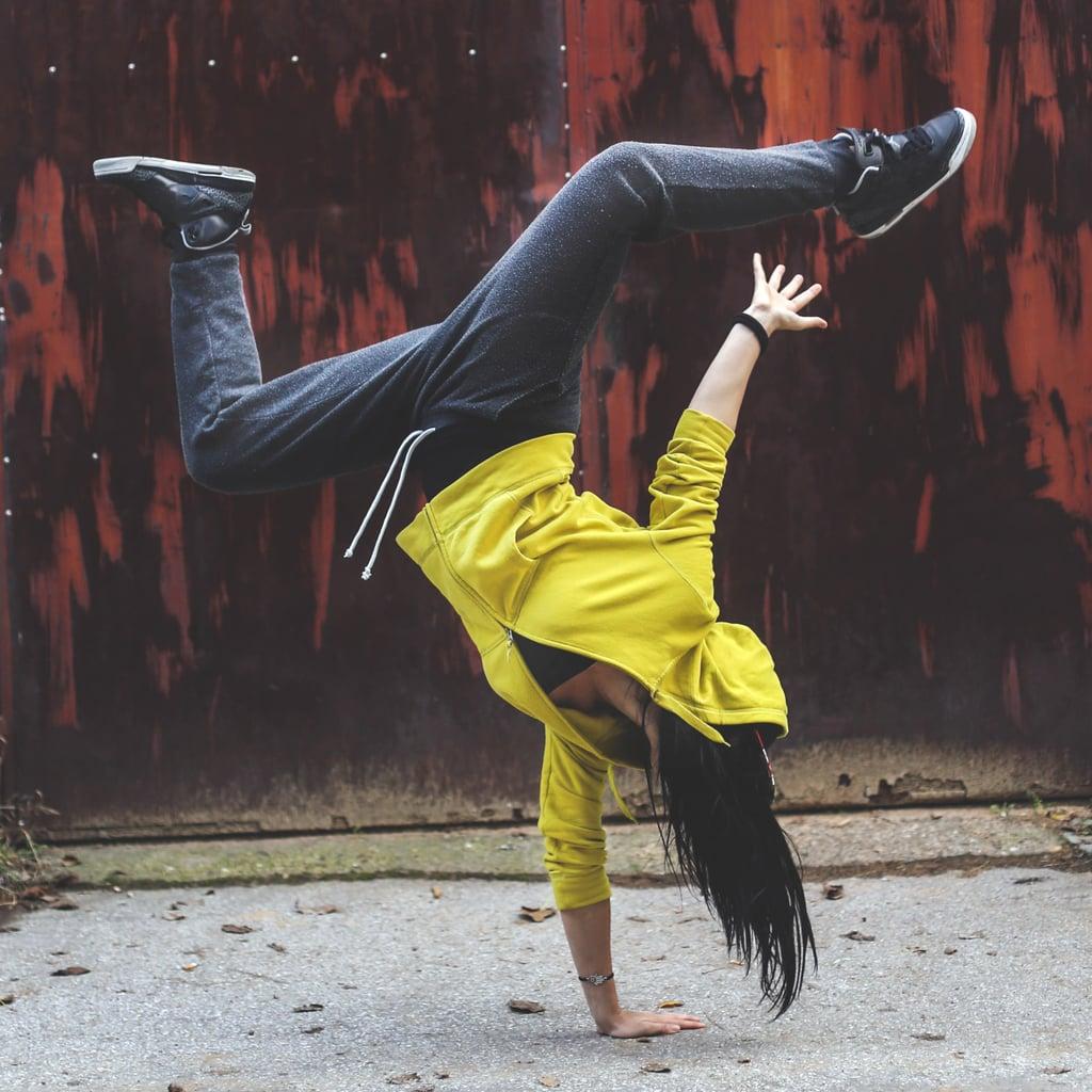 Breakdancing Olympics 2024: Meet the Athletes