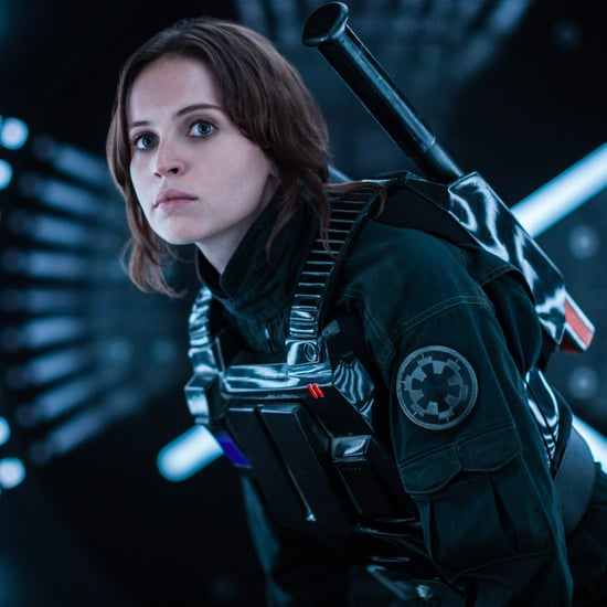 Is Star Wars Rogue One a Prequel or a Sequel?