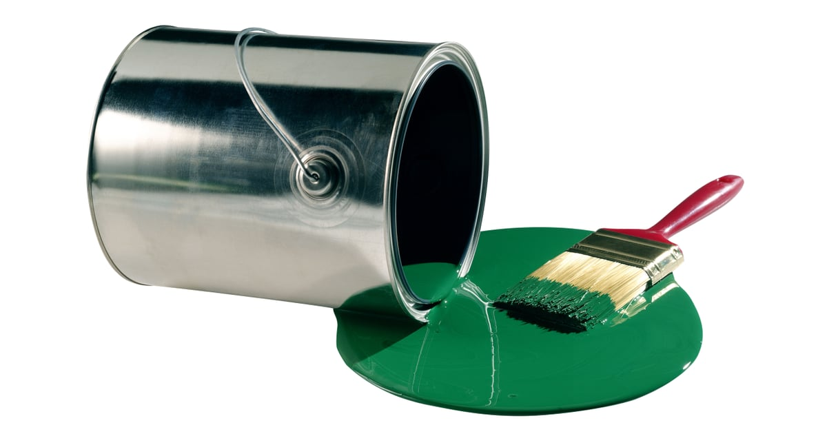 Household Items Aspca Most Toxic Household Products For