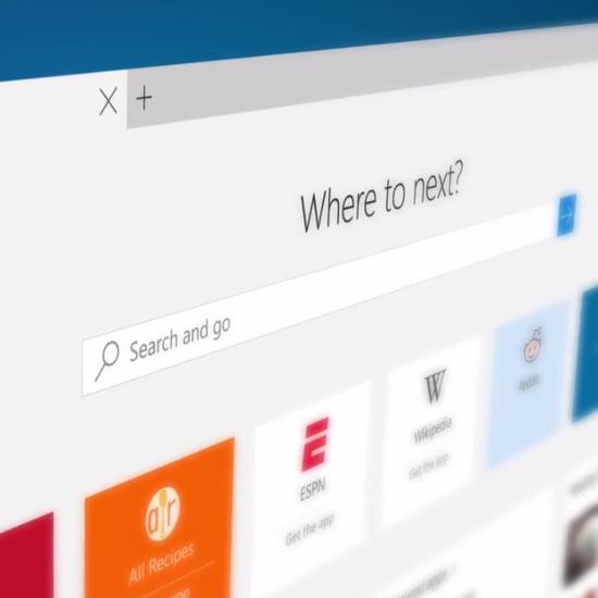 What Is Microsoft Edge?