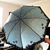 Soot Sprite Umbrella ($64)