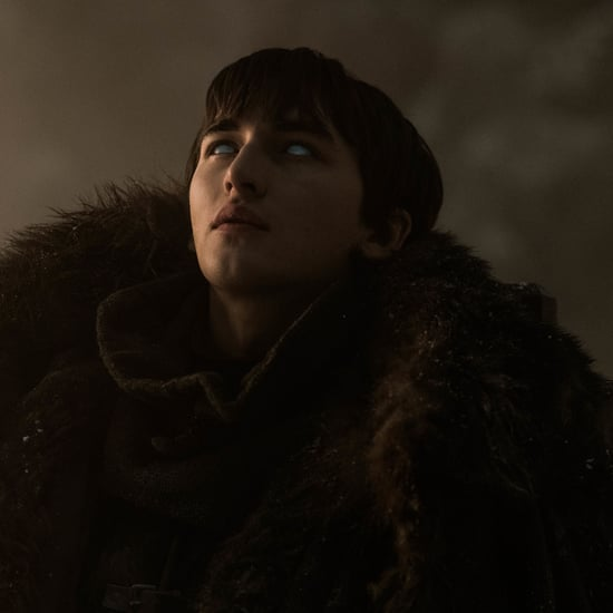 Bran Is Evil Theory Game of Thrones Season 8
