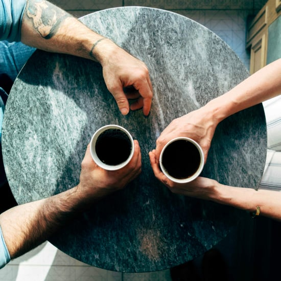What Alternatives Are There to Couples Counselling?