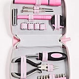 Gift Boutique Tool Kit