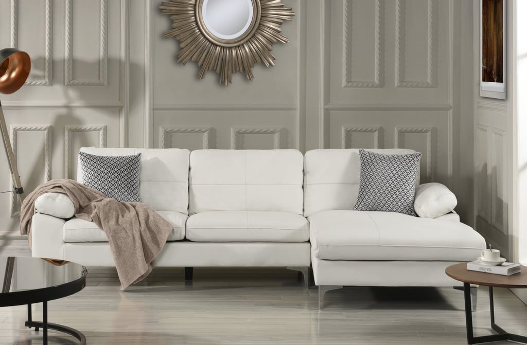 Best And Most Comfortable Couches And Sofas Popsugar Home Uk