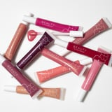 Here's Everything You Need to Know About Beauty by POPSUGAR's New Poptimist Program