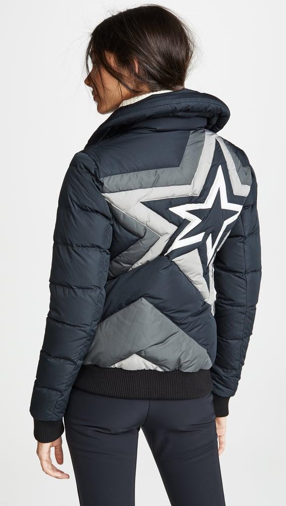Perfect Moment Super Star Jacket