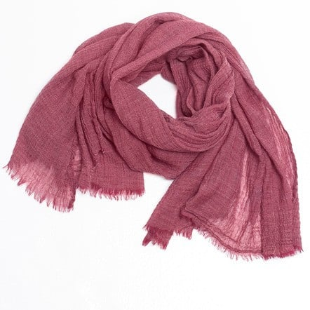 Everlane Essential Scarf