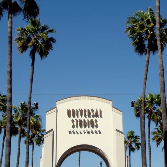 Universal Studios Hollywood Employee Secrets
