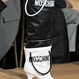 Moschino Fall '17
