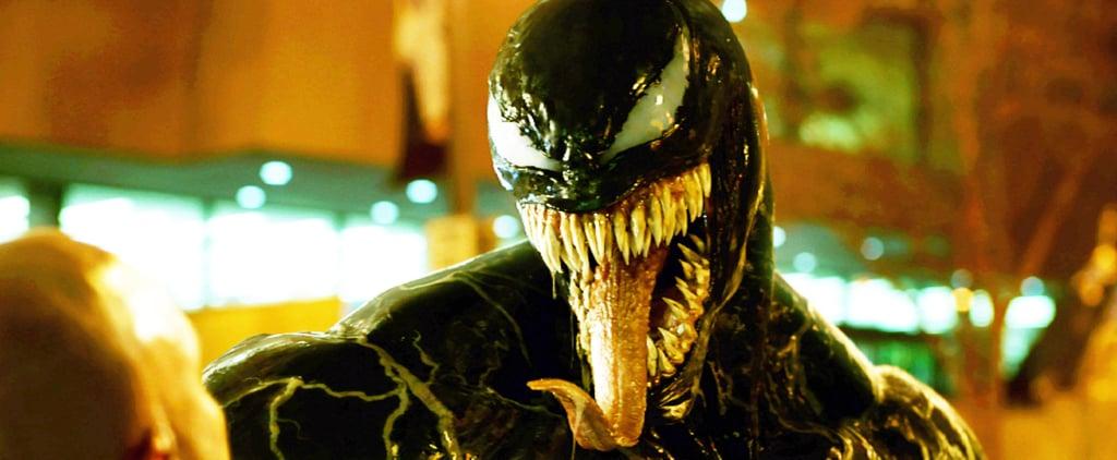 Will There Be a Venom Sequel?