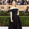 Sophie Turner Wore a Dress in 2016 That Basically Looks Like a Wedding Gown