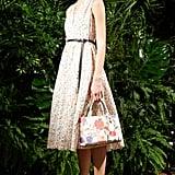 Floral: Kate Spade New York