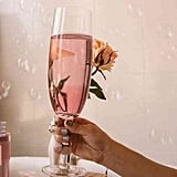 Extra Large Prosecco Glass