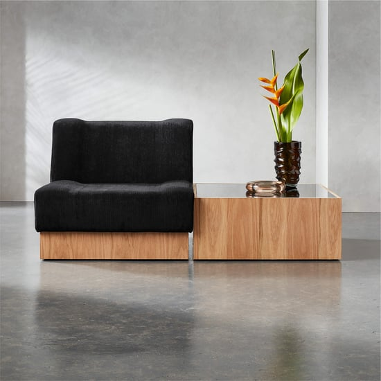 Cool Accent Chairs That Make a Statement