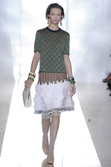 marni spring 2012 marni for hampm for collection