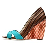 Kibo Wedge, $750