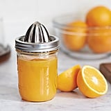 Jarware Citrus Juicer