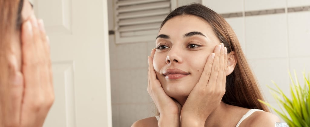 "Beauty Tips | How to Manage ""Stressed"" Skin"