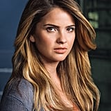 Malia Tate (Shelley Hennig)