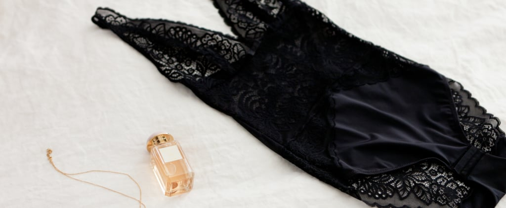 Found: The Perfect Lingerie For Your Zodiac Sign