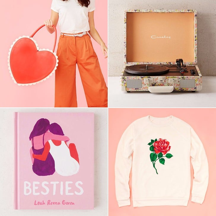 Valentine's Day Gifts Based on Your Zodiac Sign