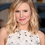 Sexy Kristen Bell Pictures