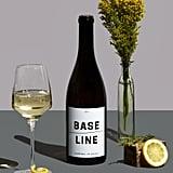 Baseline Chardonnay, 2017