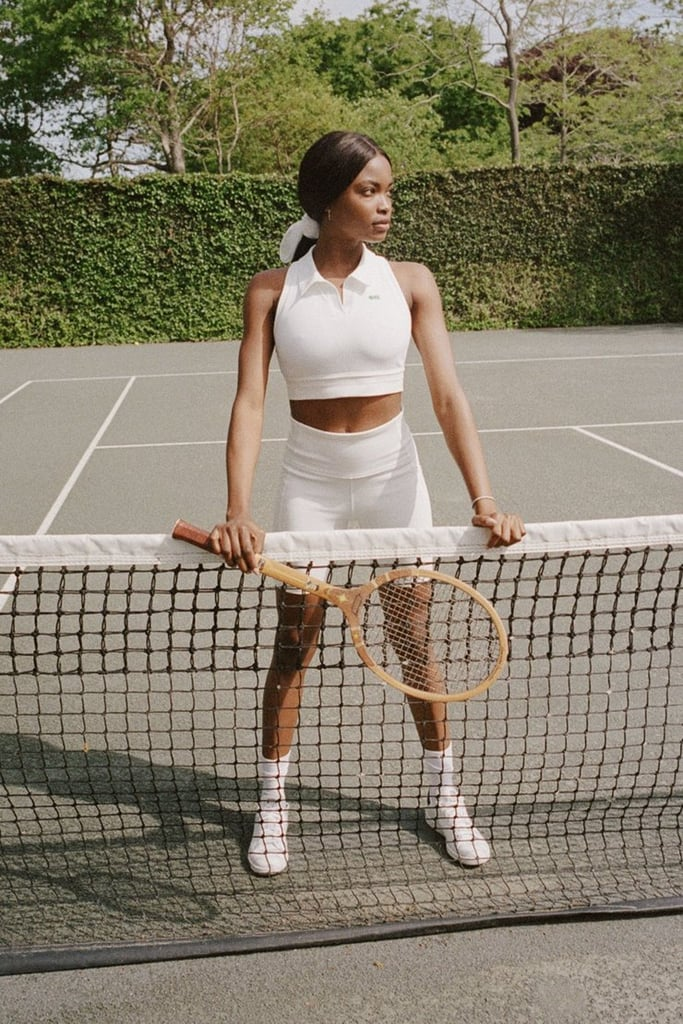 Most Stylish Activewear Brands 2021