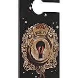 Fantastic Beasts Door Hanger ($9)