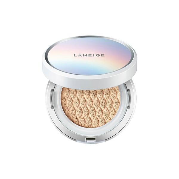 Laneige Bb Cushion Hydra Radiance Foundation Best New Beauty