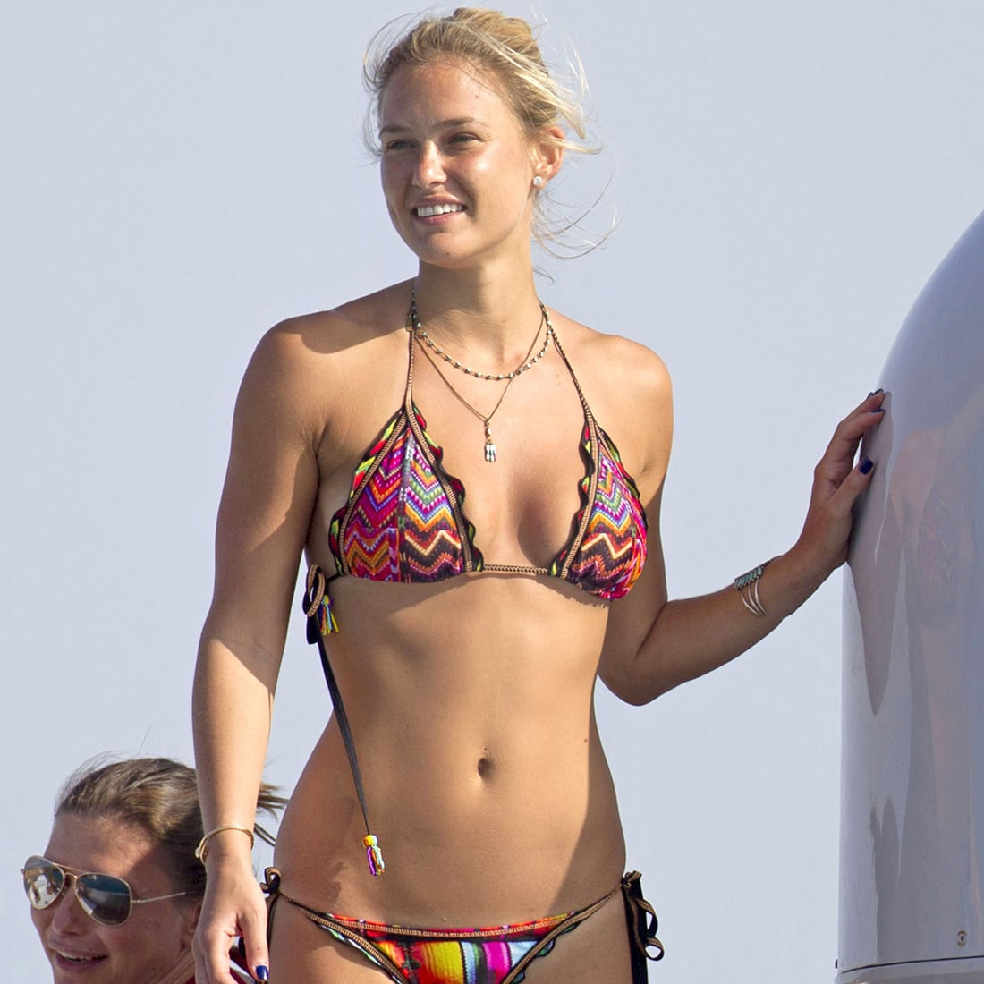 Bikini Bar Refaeli nude (72 photos), Is a cute