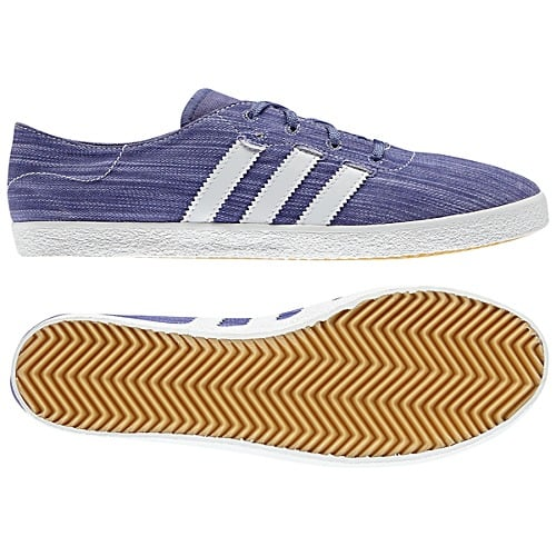 best sneakers 830a1 f390a Adidas Adi-Ease Surf Shoes