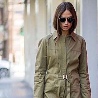 How to Wear a Boiler Suit
