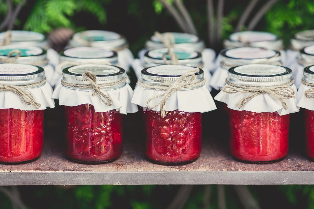 15 Chic Bachelorette Favors Under 1