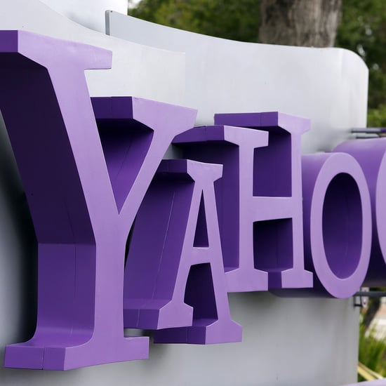 Was Yahoo Hacked by Russia?