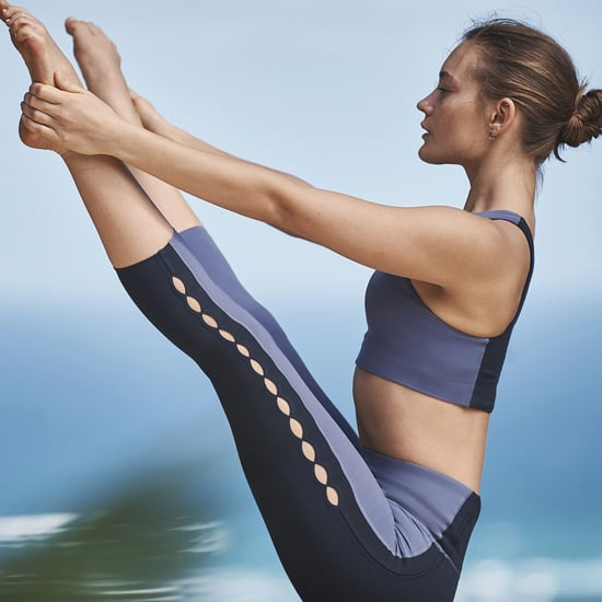 Athleta Leggings and Shorts on Sale Under $40