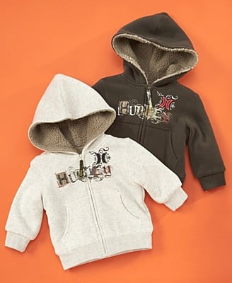 Supersize This: Hoodie