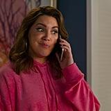 Kimmy Gets an Easy Ending in Unbreakable Kimmy Schmidt: Kimmy vs. the Reverend
