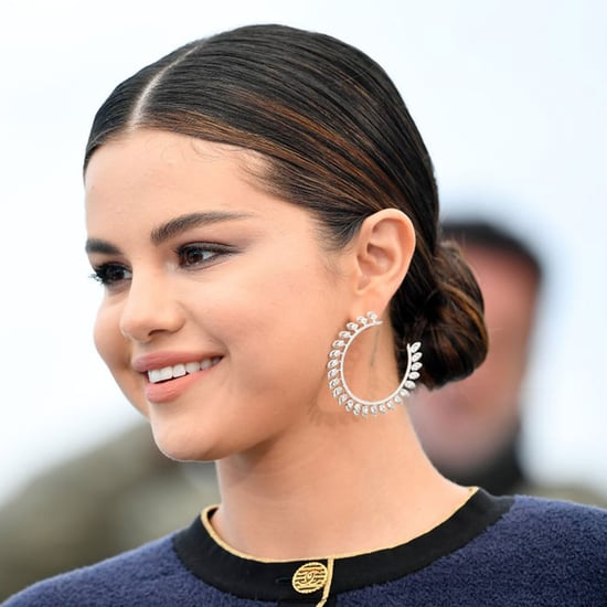 Selena Gomez Opens Up About Life During Quarantine