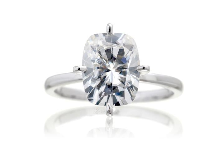 Get the Look: Katherine Schwarzenegger's Engagement Ring