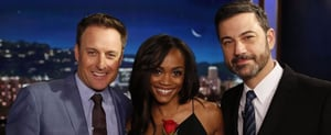 Why Did ABC Announce the New Bachelorette So Early?