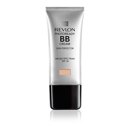 Review of Revlon Photoready BB Cream